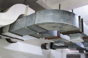 Smoke-Detection-Duct-Systems