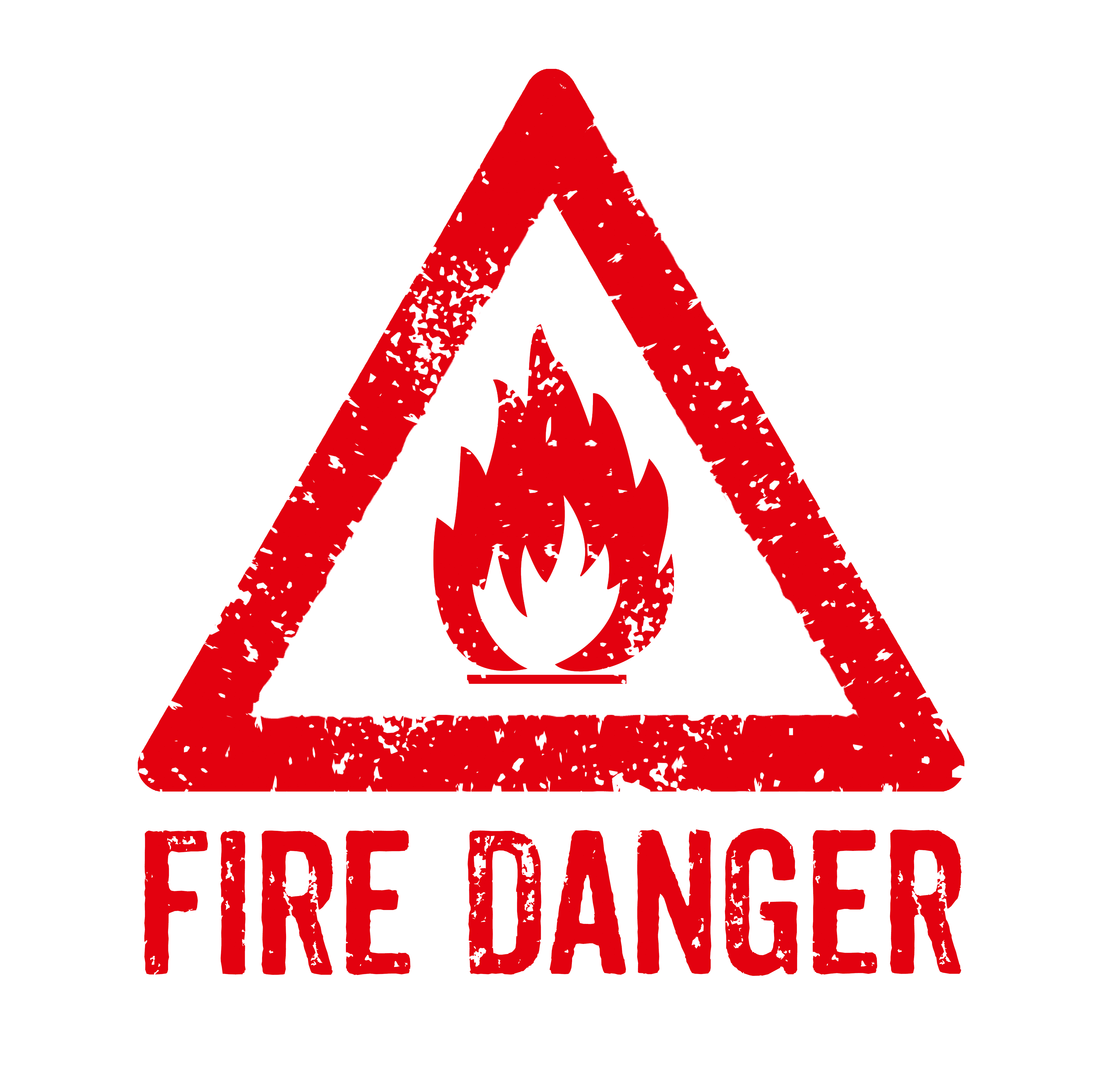 fire protection systems The design of any fire-protection system is an exact science that takes into  account a building's use, occupancy, footprint, and even its other installed  systems.