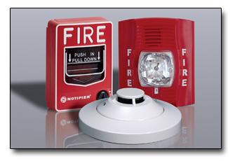 fire-alarm-maintenance