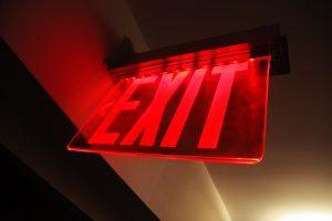 fire-escape-evacuation-plan-save lives