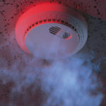 Learn more about three types of supplemental fire alarm systems.