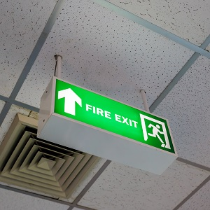5 Tips for Organizing Workplace Fire Drills