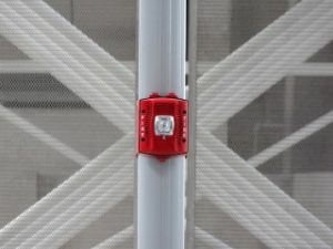 Total Fire Alarm Services in Annapolis, Maryland