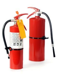 Best Fire Extinguisher Services in Annapolis, MD