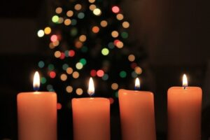 Fire Safety Tips for This Holiday Season