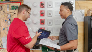 How Fire Alarm Testing and Inspections Work