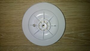 A Residential Smoke Detectors Guide
