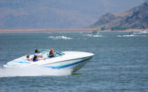 Fire Safety Tips for this Boating Season