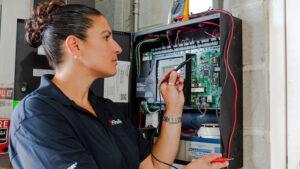 Consejos para ahorrar dinero para su próxima inspección del sistema de protección contra incendios