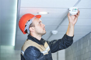 New Products That Will Enhance Fire Protection